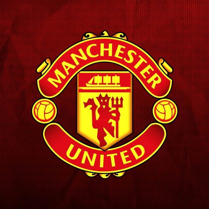 10 New Man United Wallpapers Hd FULL HD 1080p For PC Background 2020 free download manchester united hd wallpaper d pinterest manchester united 800x800