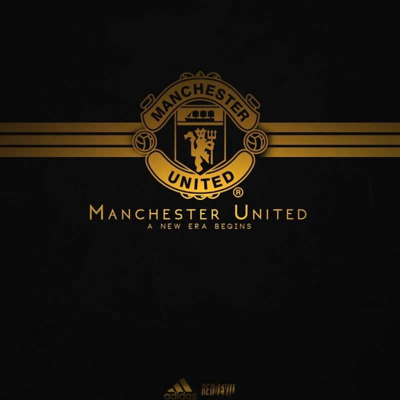10 Best Man United Hd Wallpapers FULL HD 1080p For PC Background 2020 free download manchester united hd wallpapers 2018 88 images 800x800