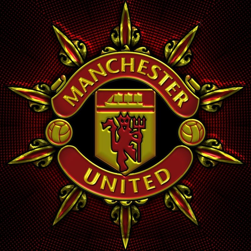 10 Best Man United Hd Wallpapers FULL HD 1080p For PC Background 2020 free download manchester united hd wallpapers 24 800x800