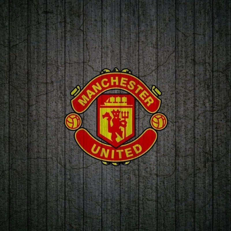 10 New Manchester United Wallpaper Hd FULL HD 1080p For PC Background 2018 free download manchester united hd wallpapers group 88 2 800x800