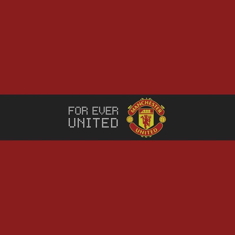 10 Top Manchester United High Definition Wallpapers FULL HD 1920×1080 For PC Desktop 2018 free download manchester united high def logo wallpapers pixelstalk 800x800