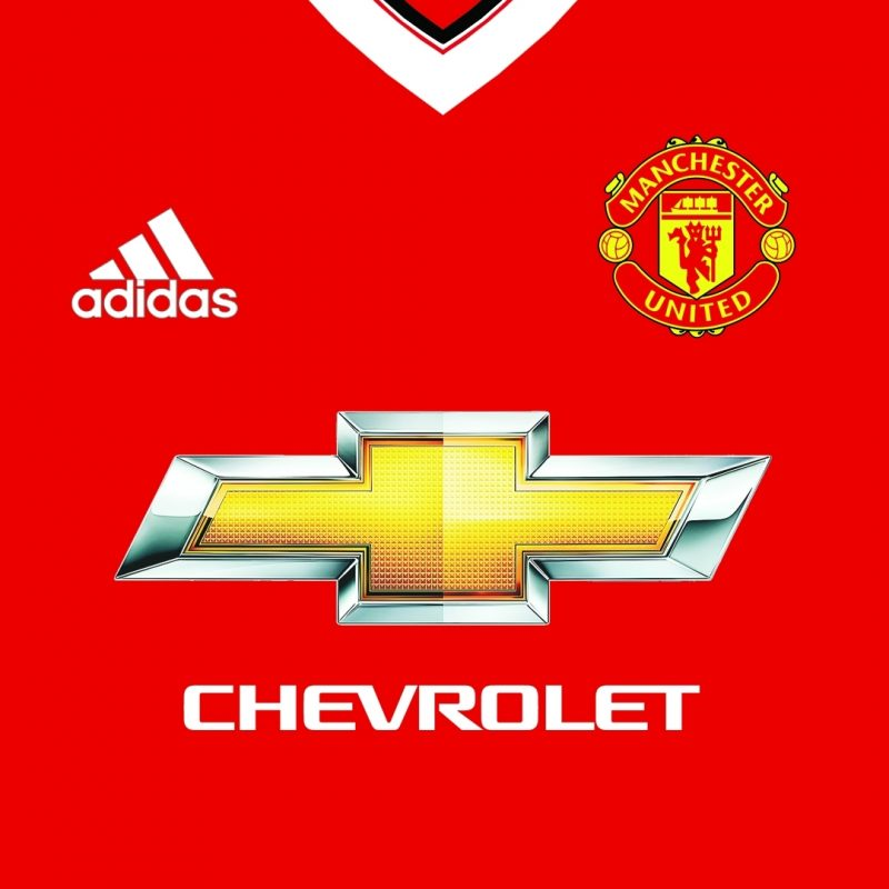 10 Latest Manchester United Wallpapers Iphone FULL HD 1080p For PC Desktop 2020 free download manchester united home kit 2015 16 iphone 5 5s 6 wallpaper iphone 800x800