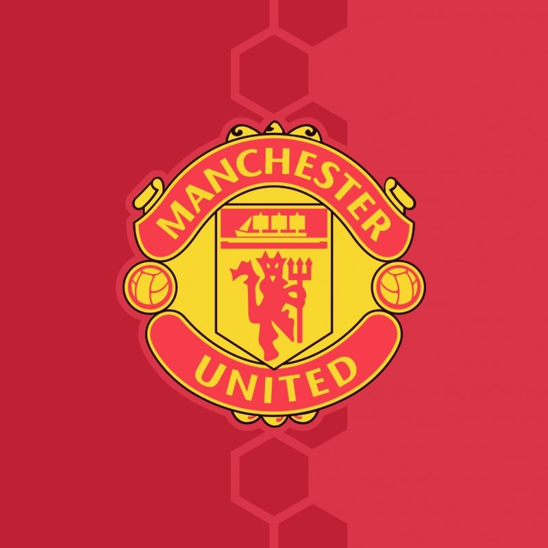 10 Latest Manchester United Wallpapers Iphone FULL HD 1080p For PC Desktop 2020 free download manchester united iphone wallpaper 66 images 1 800x800