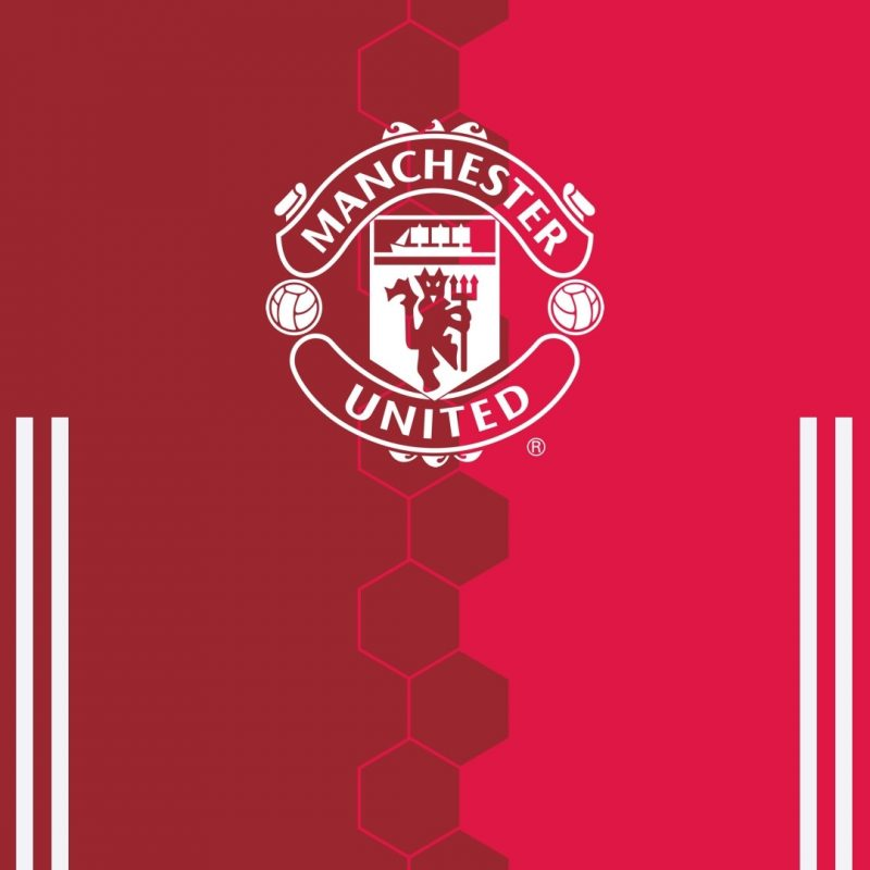 10 Latest Manchester United Wallpapers Iphone FULL HD 1080p For PC Desktop 2020 free download manchester united iphone wallpaper 66 images 800x800