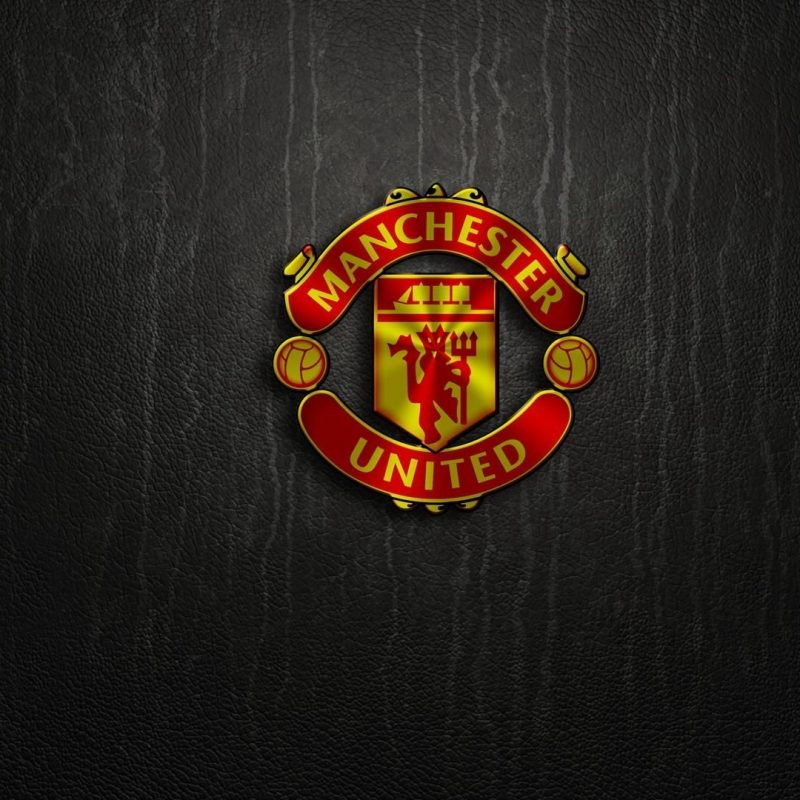 10 Latest Man Utd Logo Wallpapers FULL HD 1080p For PC Desktop 2018 free download manchester united logo wallpapers hd 2015 wallpaper cave best 800x800