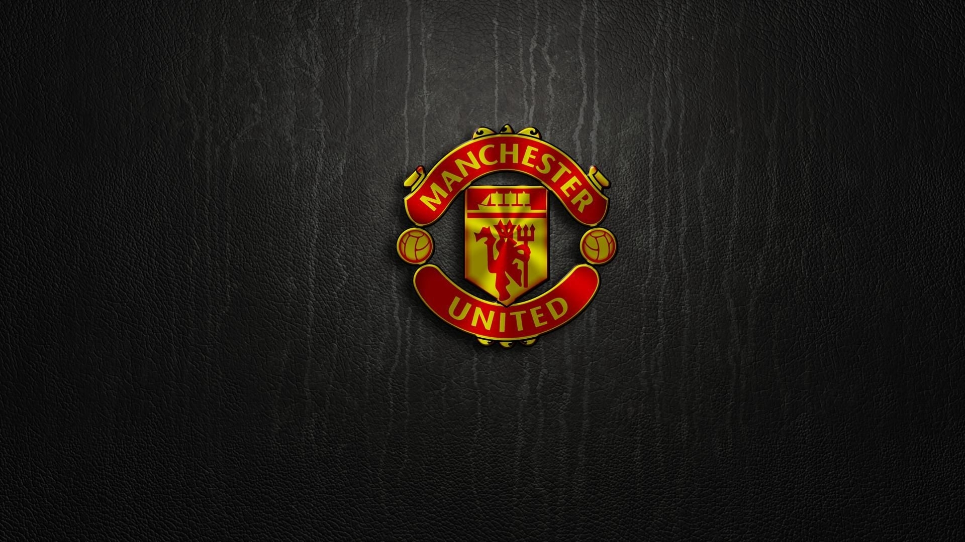 manchester united logo wallpapers hd 2015 - wallpaper cave | best