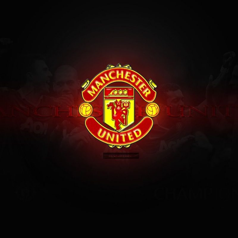10 Latest Man Utd Logo Wallpapers FULL HD 1080p For PC Desktop 2018 free download manchester united logo wallpapers hd wallpaper 1333x1000 manchester 800x800