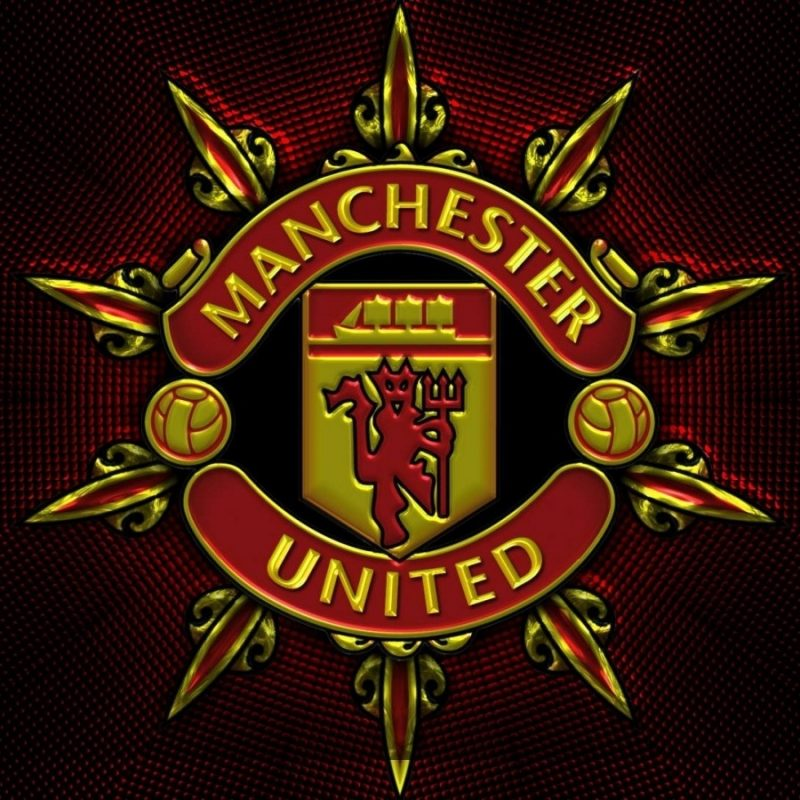 10 Latest Man Utd Logo Wallpapers FULL HD 1080p For PC Desktop 2018 free download manchester united logo wallpapers hd wallpaper cave best of man utd 800x800