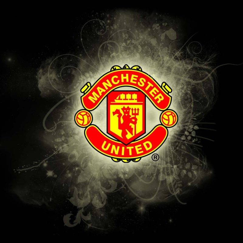 10 Best Man United Hd Wallpapers FULL HD 1080p For PC Background 2020 free download manchester united logo wallpapers hd wallpaper hd wallpapers 800x800