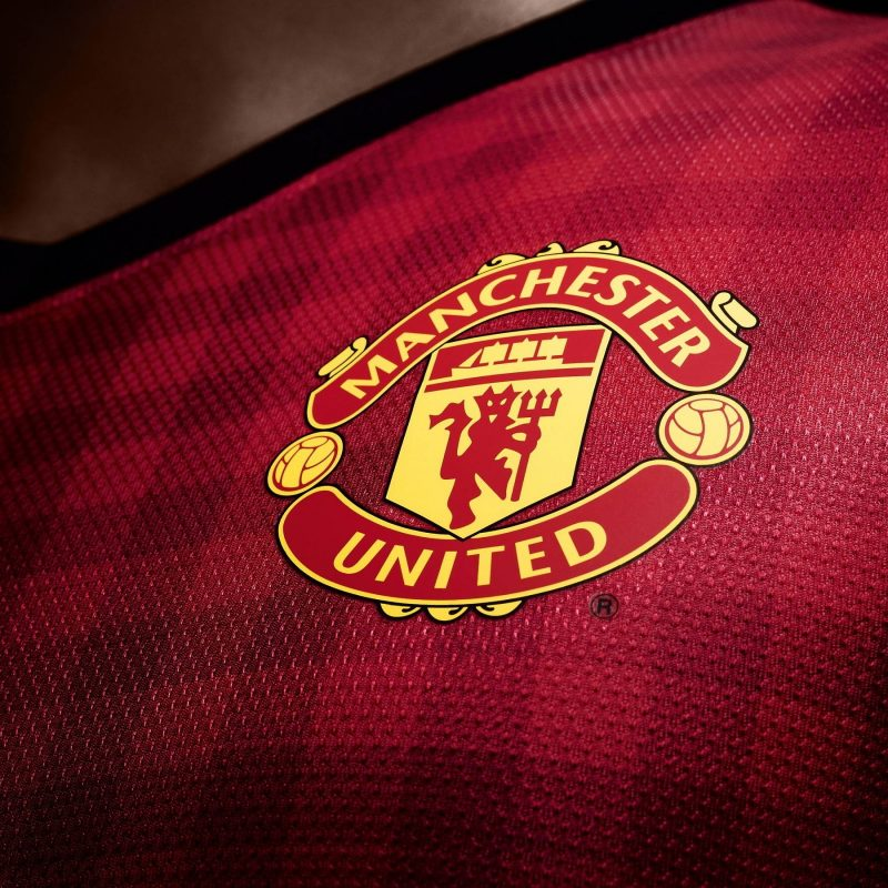 10 Top Manchester United High Definition Wallpapers FULL HD 1920×1080 For PC Desktop 2018 free download manchester united logo wallpapers wallpaper cave 1 800x800