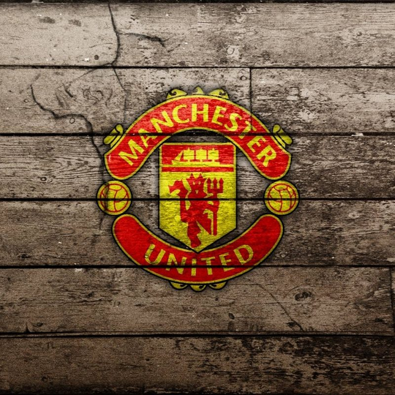 10 Latest Man Utd Logo Wallpapers FULL HD 1080p For PC Desktop 2018 free download manchester united logo wallpapers wallpaper cave 800x800