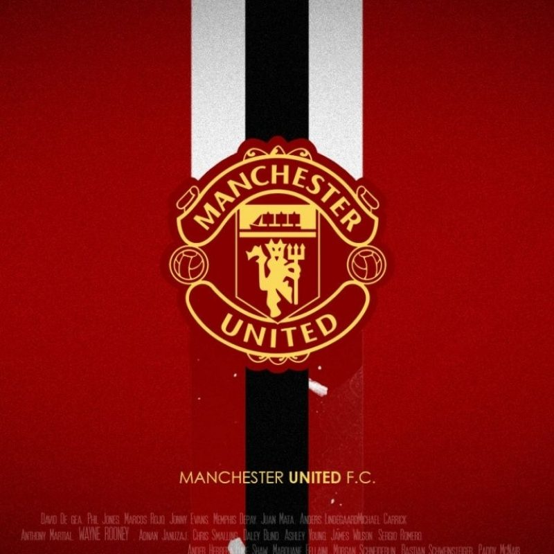 10 Latest Manchester United Wallpapers Iphone FULL HD 1080p For PC Desktop 2020 free download manchester united phone wallpapers group 57 800x800