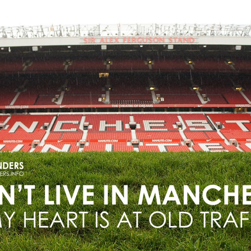 10 Most Popular Old Trafford Wallpaper Hd FULL HD 1920×1080 For PC Desktop 2020 free download manchester united wallpaper 025 1920x1080 pixels sports 800x800