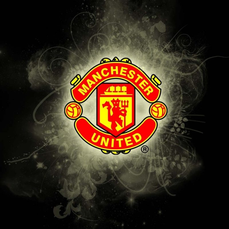 10 Top Manchester United High Definition Wallpapers FULL HD 1920×1080 For PC Desktop 2021 free download manchester united wallpaper football pinterest manchester 800x800