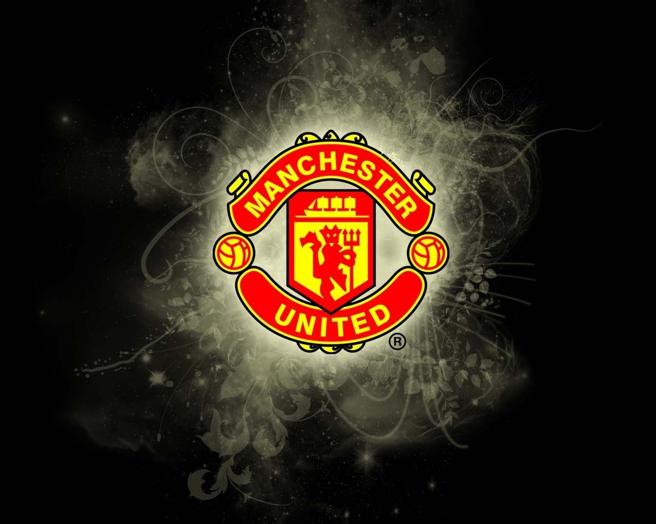 manchester united wallpaper | football | pinterest | manchester