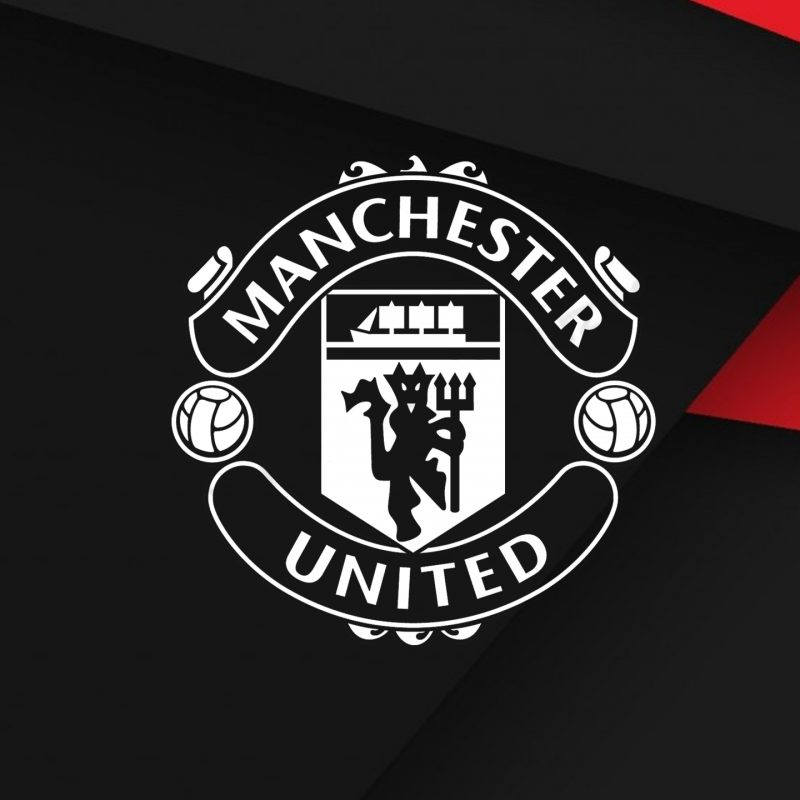 10 Latest Manchester United Wallpapers Iphone FULL HD 1080p For PC Desktop 2020 free download manchester united wallpaper hd bdfjade 800x800