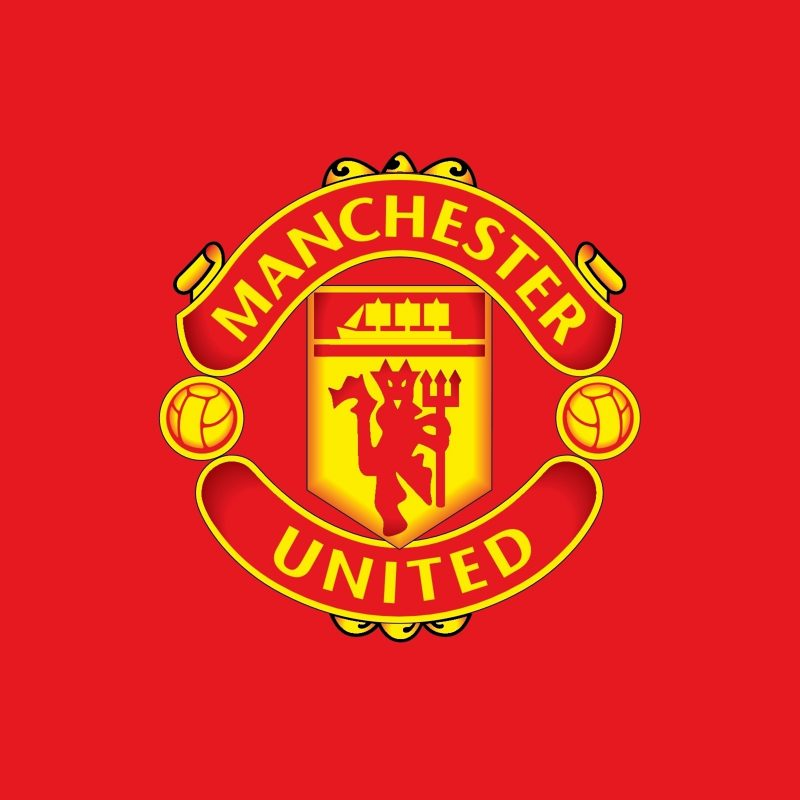 10 Latest Man Utd Logo Wallpapers FULL HD 1080p For PC Desktop 2018 free download manchester united wallpaper luxury manchester united logo football 800x800