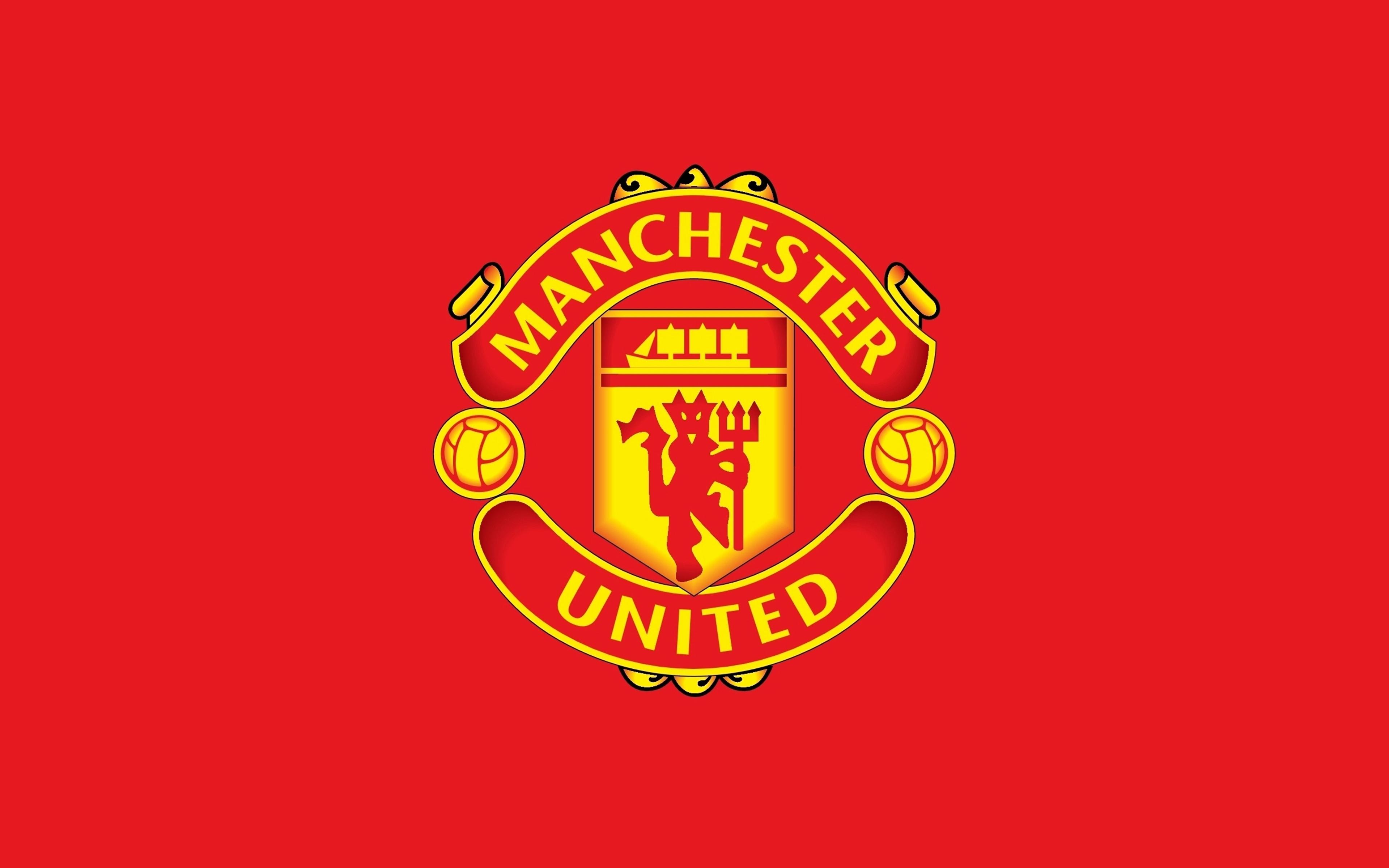 10 Latest Man Utd Logo Wallpapers FULL HD 1080p For PC ...