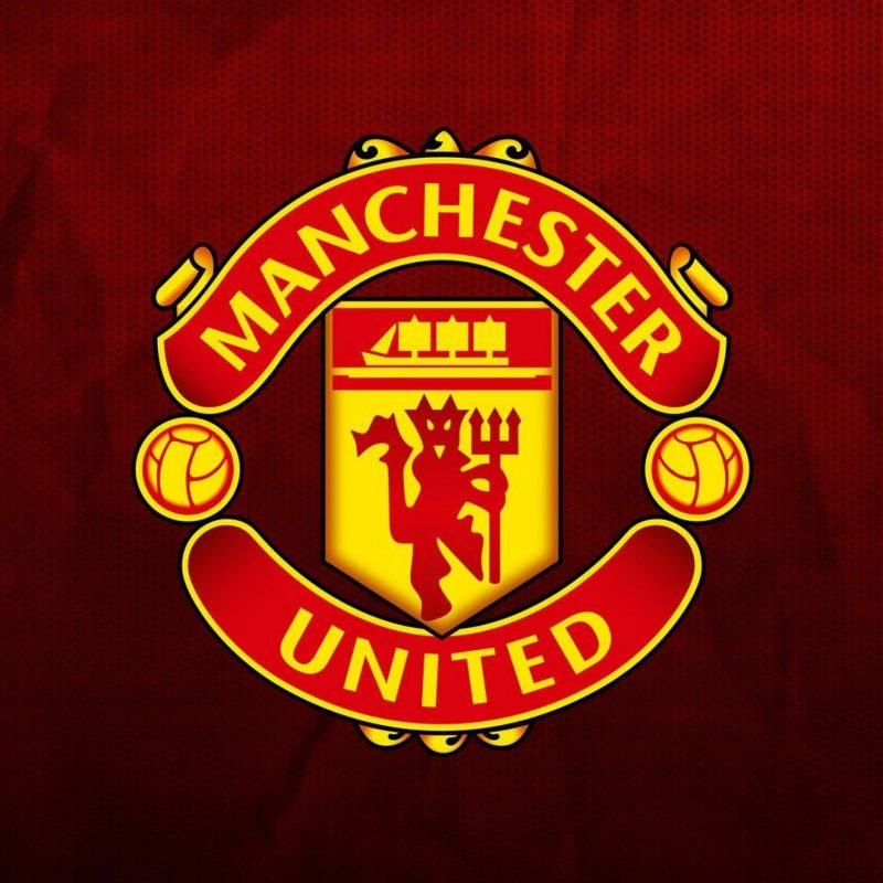 10 Latest Man Utd Logo Wallpapers FULL HD 1080p For PC Desktop 2018 free download manchester united wallpaper manchester united logo manchester 800x800