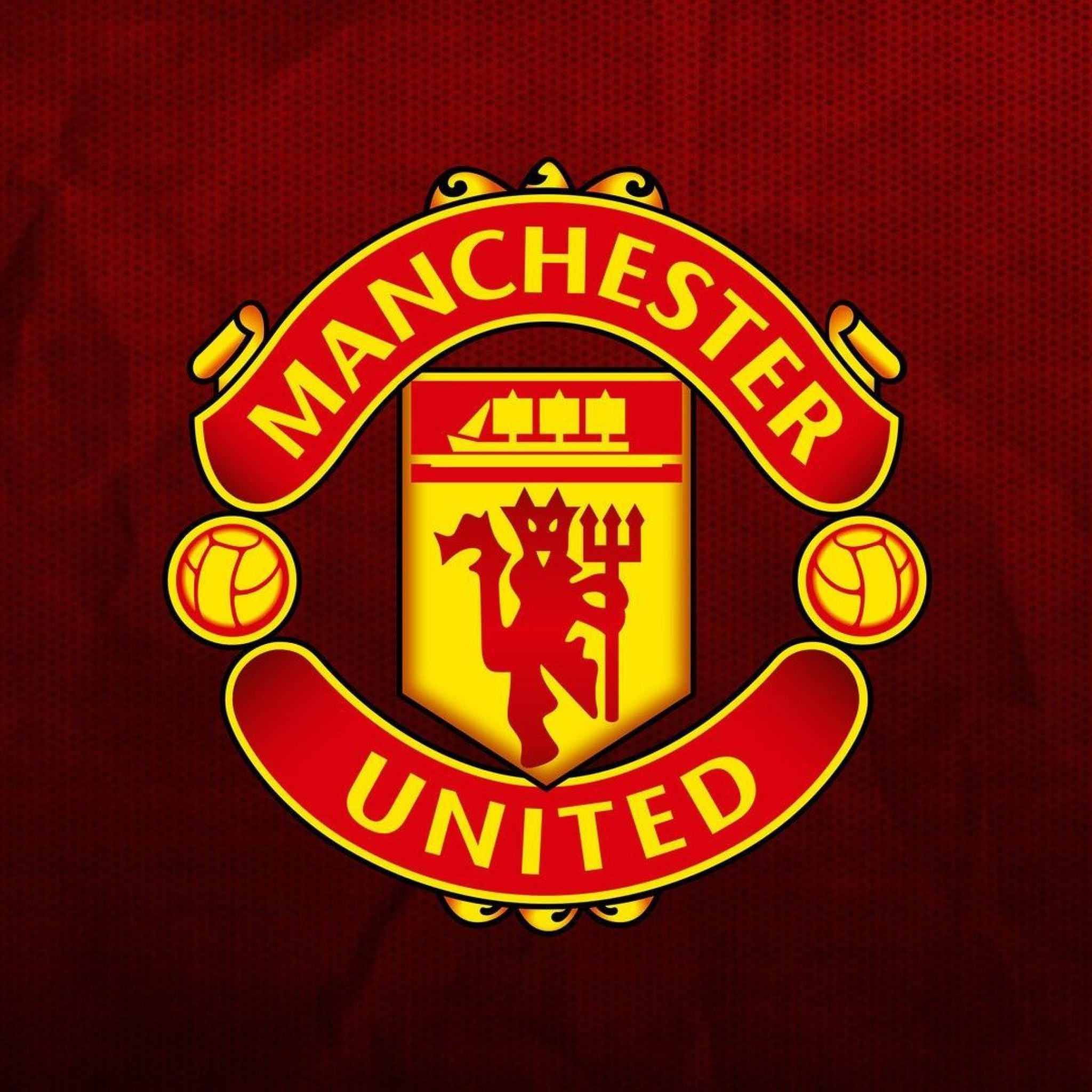 manchester united wallpaper | manchester united logo | manchester