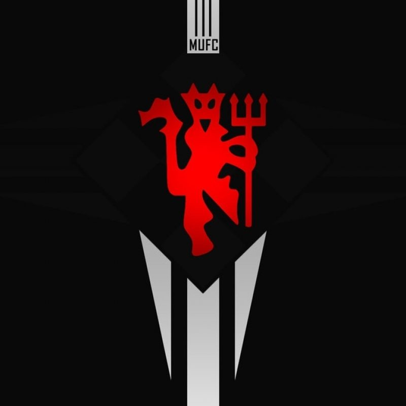 10 Latest Manchester United Wallpapers Iphone FULL HD 1080p For PC Desktop 2020 free download manchester united wallpaperk23designs on deviantart 800x800