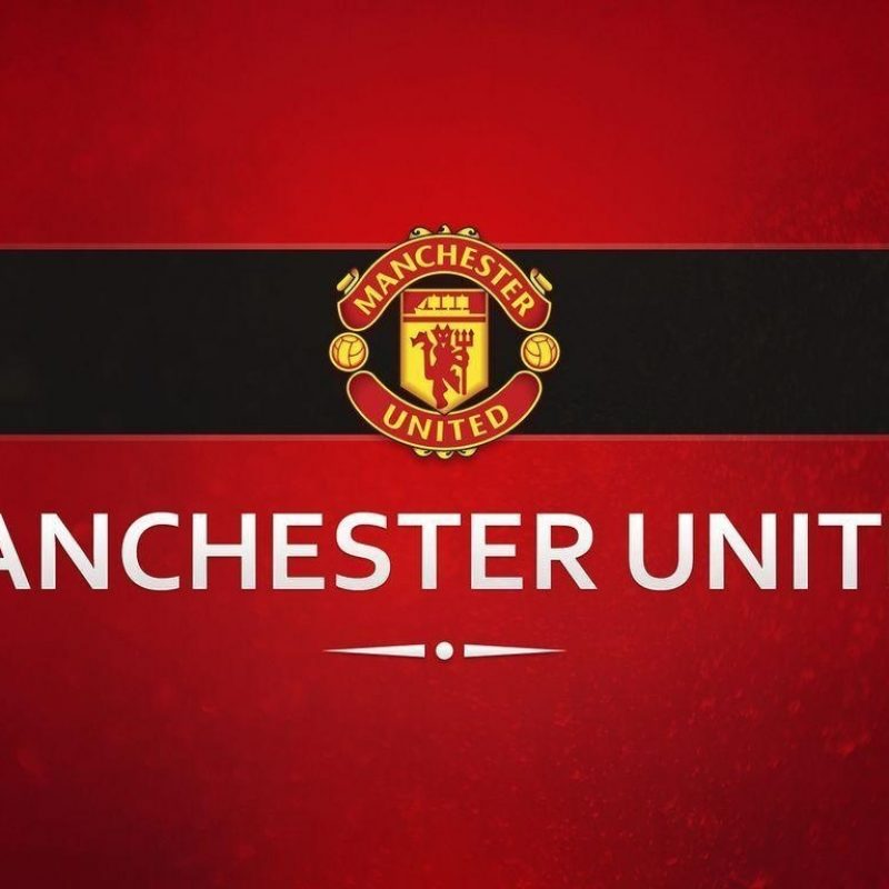 10 Best Manchester United Wallpaper 2016 FULL HD 1080p For PC Background 2020 free download manchester united wallpapers 3d 2016 wallpaper cave 800x800