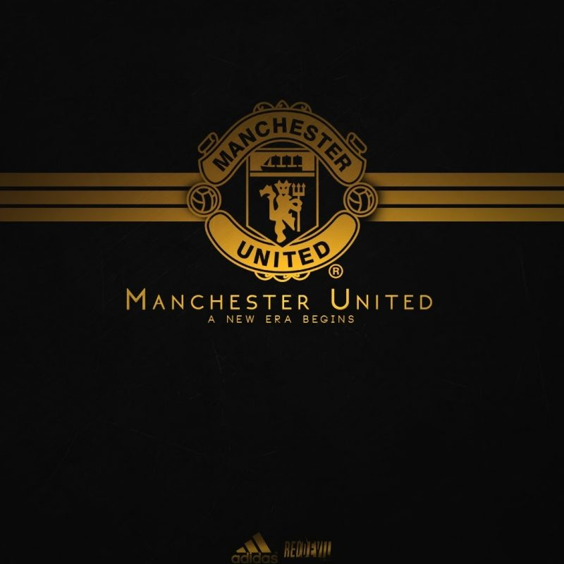 10 Best Manchester United Wallpaper 2016 FULL HD 1080p For PC Background 2020 free download manchester united wallpapers d wallpaper 1920x1080 wallpaper mu 43 800x800