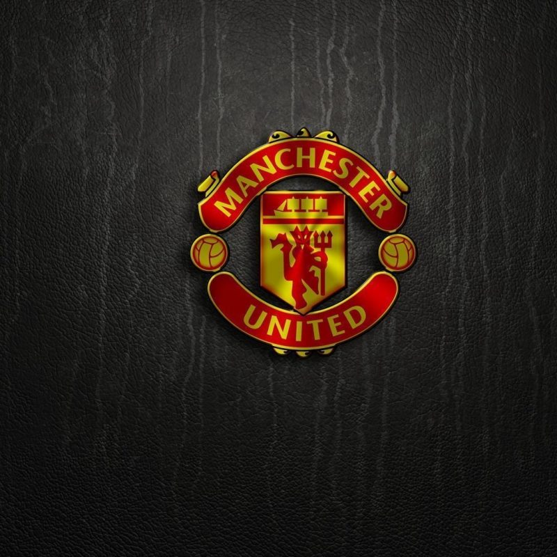 10 Latest Manchester United Hd Wallpapers 1080P FULL HD 1080p For PC Background 2020 free download manchester united wallpapers hd wallpaper cave 800x800