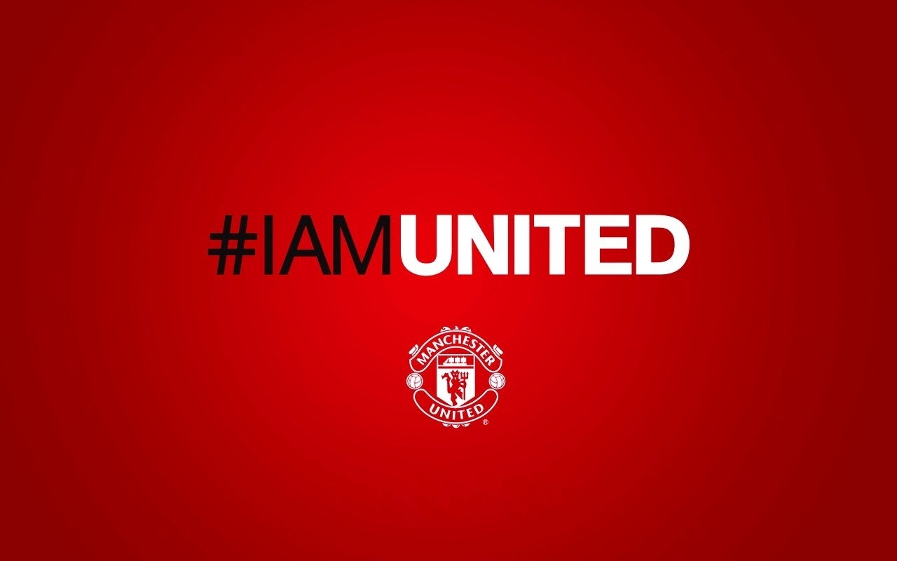 manchester united wallpapers hd wallpaper | hd wallpapers | pinterest