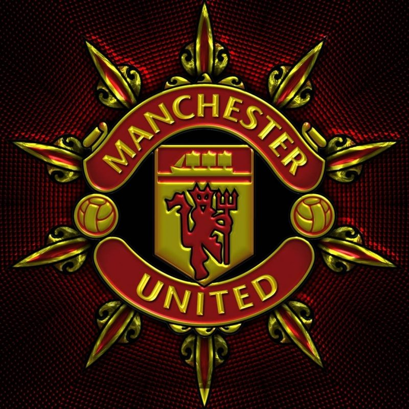 10 Best Manchester United Wallpaper 2016 FULL HD 1080p For PC Background 2020 free download manchester united wallpapers wallpaper cave 1 800x800