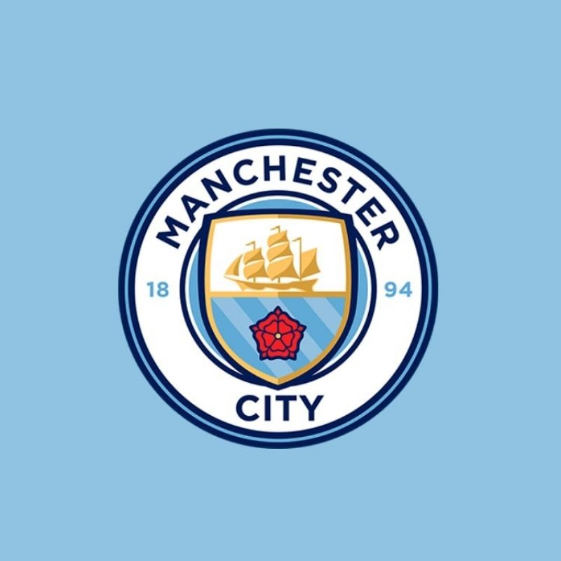 10 Best Manchester City Iphone Wallpaper FULL HD 1080p For PC Background 2018 free download manchestercity manchester city mancity premierleague wallpaper 1 800x800
