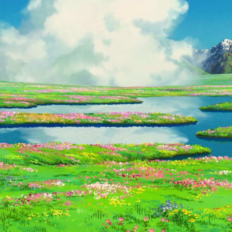 10 Most Popular Studio Ghibli Computer Backgrounds FULL HD 1080p For PC Background 2020 free download manga monday studio ghiblis beautiful backgrounds impact books 800x800