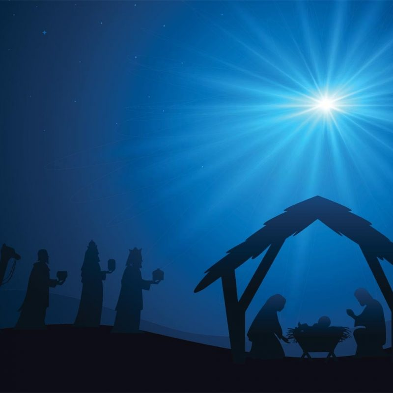 10 New Free Nativity Scene Images FULL HD 1920×1080 For PC Desktop 2018 free download manger scene vector background download free vector art stock 800x800