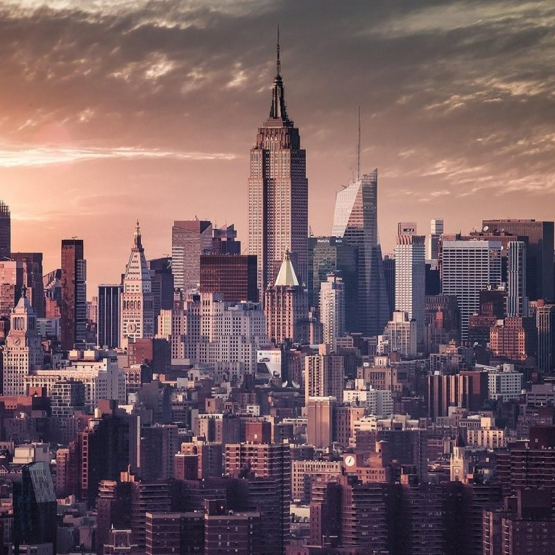 10 Latest Wallpapers Of New York City FULL HD 1080p For PC Desktop 2020 free download manhattan skyline new york city wallpaper wallpaper studio 10 1 800x800