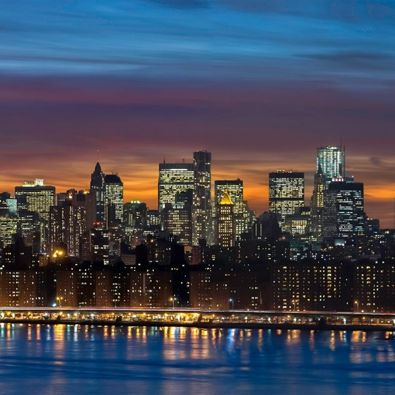 10 Most Popular Hd New York Skyline Wallpaper FULL HD 1920×1080 For PC Background 2021 free download manhattan skyline new york panorama wallpapers hd wallpapers id 1 800x800