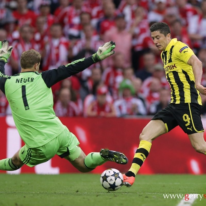 10 Most Popular Manuel Neuer Saves Wallpaper FULL HD 1080p For PC Background 2021 free download manuel neuer bayern munchen saves against robert lewandowski 800x800