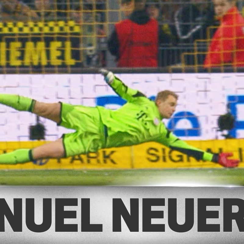 10 Most Popular Manuel Neuer Saves Wallpaper FULL HD 1080p For PC Background 2021 free download manuel neuer top 5 saves youtube 800x800