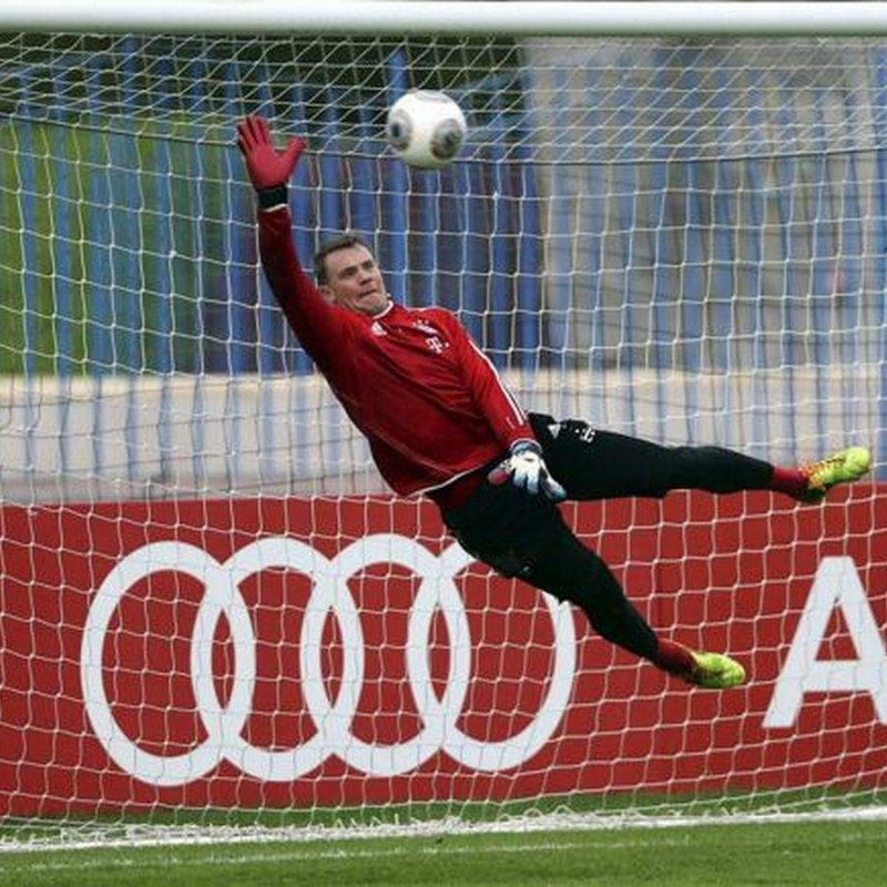 10 Most Popular Manuel Neuer Saves Wallpaper FULL HD 1080p For PC Background 2021 free download manuel neuer wallpapers wallpaper cave 800x800