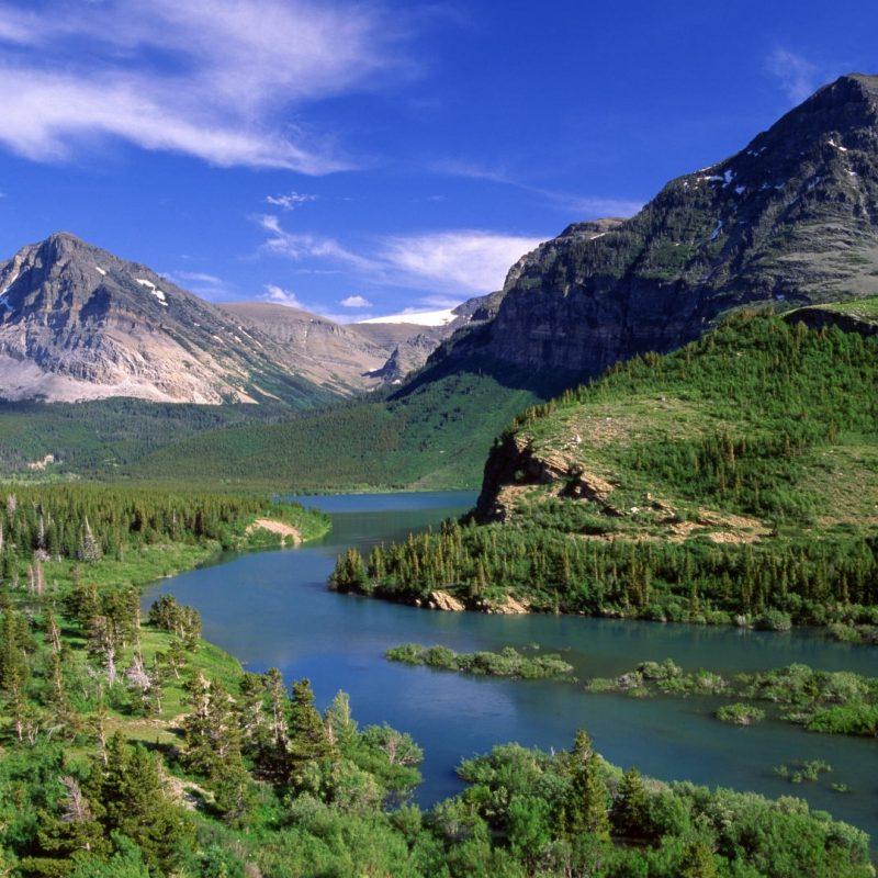 10 Most Popular National Parks Desktop Wallpaper FULL HD 1080p For PC Desktop 2018 free download many glacier glacier national park montana 10 000 fonds decran 800x800