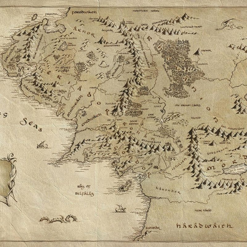 10 Top Lord Of The Rings Map Background FULL HD 1920×1080 For PC Background 2020 free download map of middle earth hd wallpaper 1920x1080 id51689 800x800