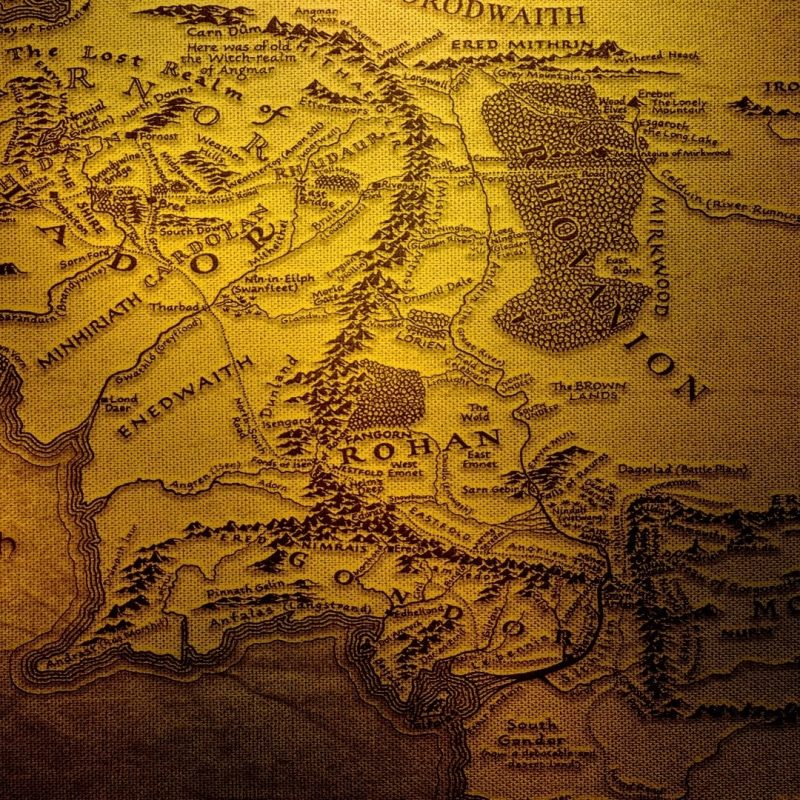 10 Top Middle Earth Map Wallpaper 1920X1080 FULL HD 1920×1080 For PC Background 2021 free download map of middle earth wallpaper 42 images 800x800