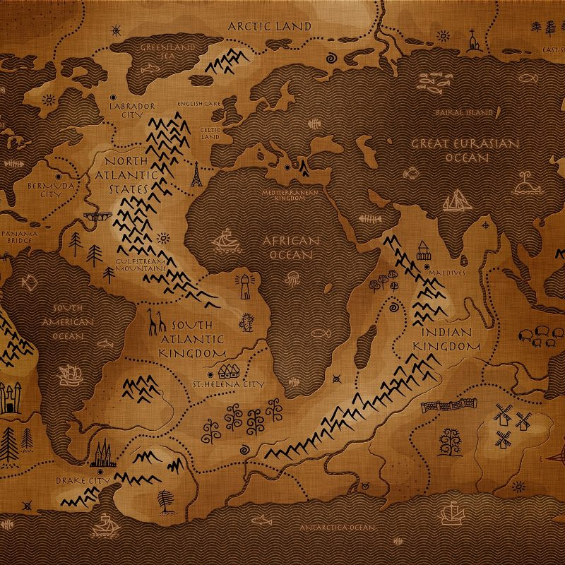 10 Top Middle Earth Map Wallpaper 1920X1080 FULL HD 1920×1080 For PC Background 2021 free download map of middle earth wallpaper c2b7e291a0 800x800
