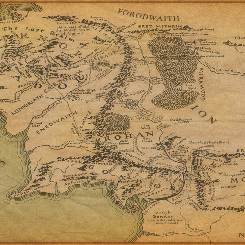 10 Top Lord Of The Rings Map Background FULL HD 1920×1080 For PC Background 2020 free download map of middle earth wallpapers wallpaper cave 800x800