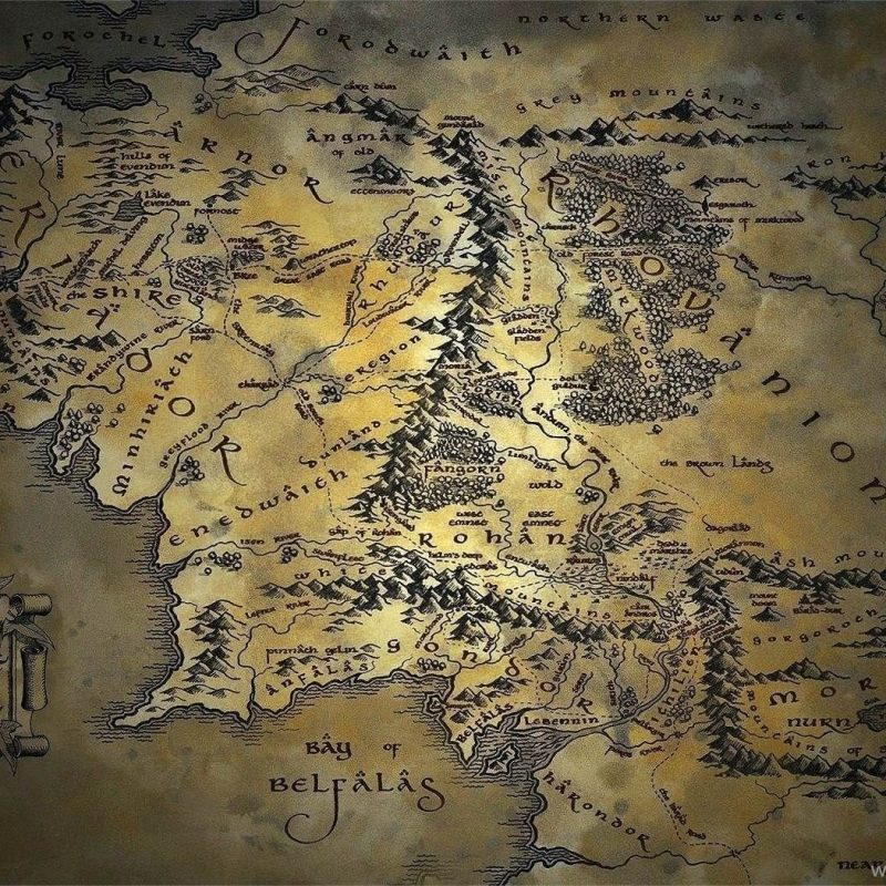 10 Top Middle Earth Map Wallpaper 1920X1080 FULL HD 1920×1080 For PC Background 2021 free download map of middle earth wallpapers wallpapers cave desktop background 800x800