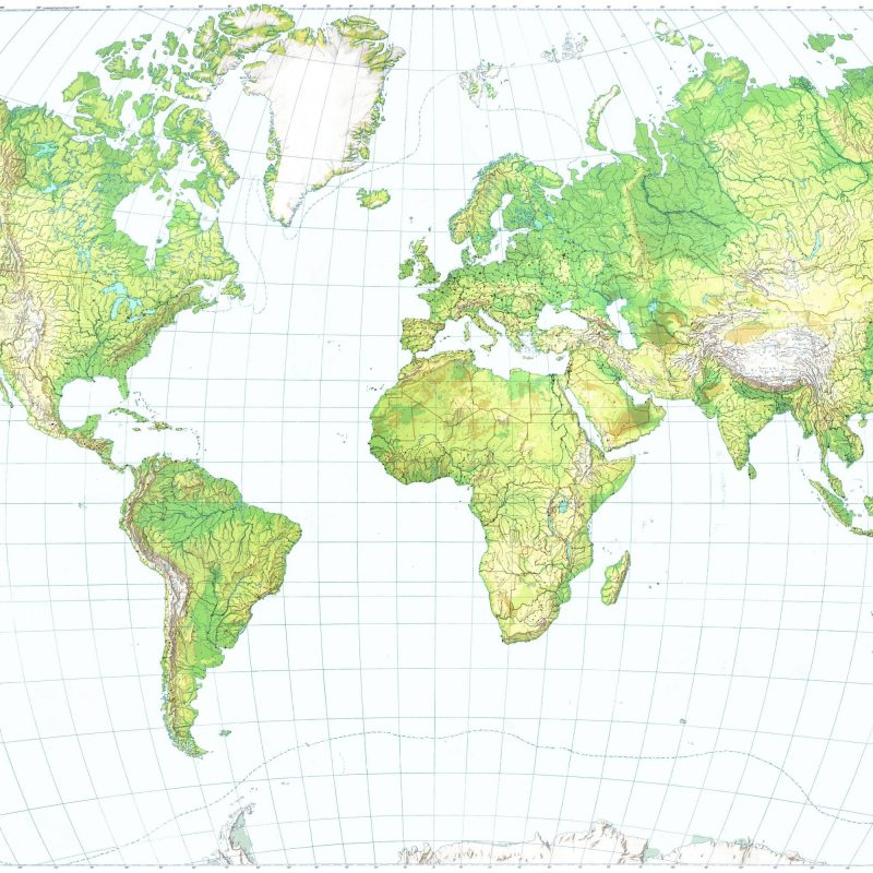 10 New High Resolution World Map FULL HD 1920×1080 For PC Background 2020 free download map world high resolutio high resolution world map collection of 800x800