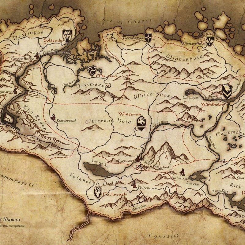 10 Best Elder Scrolls Map Wallpaper FULL HD 1080p For PC Background 2018 free download maps the elder scrolls v skyrim skyrim map wallpaper 1920x1200 800x800