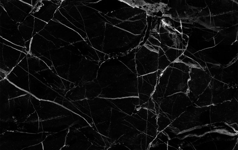 10 Most Popular Black Marble Wallpaper FULL HD 1920×1080 For PC Desktop 2018 free download marble hd wallpapers desktop wallpapers bg desktop wallpaper 800x505