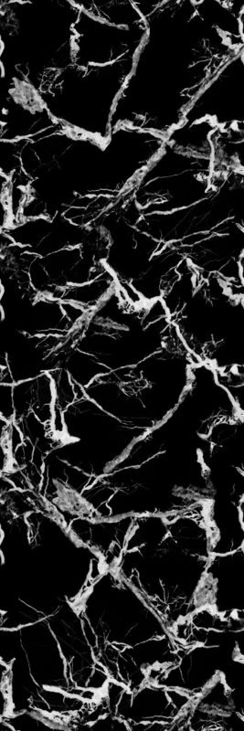 10 Most Popular Black Marble Wallpaper FULL HD 1920×1080 For PC Desktop 2018 free download marblecoordonne black wallpaper direct 267x800