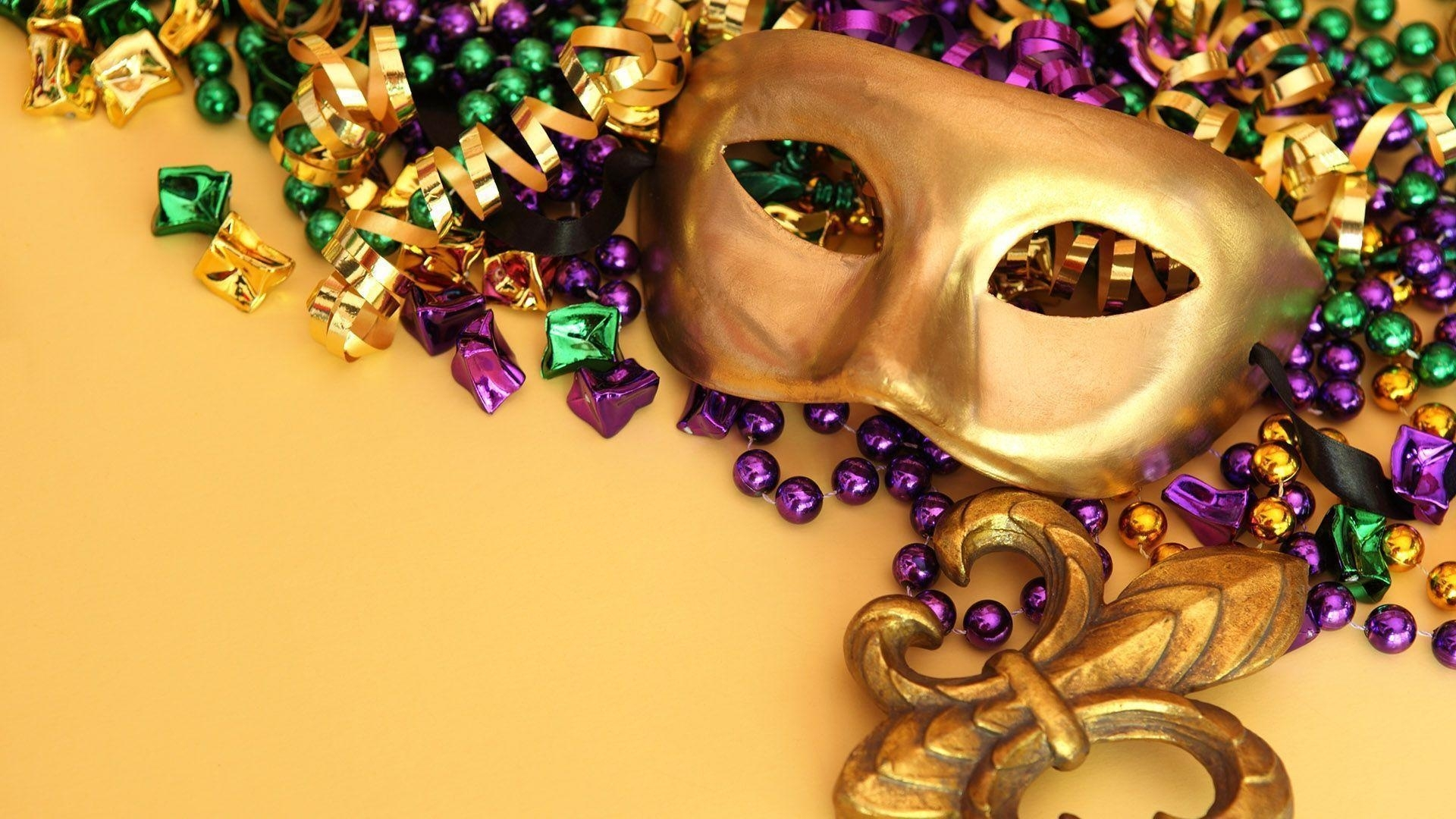 mardi gras desktop wallpaper 27889 - baltana
