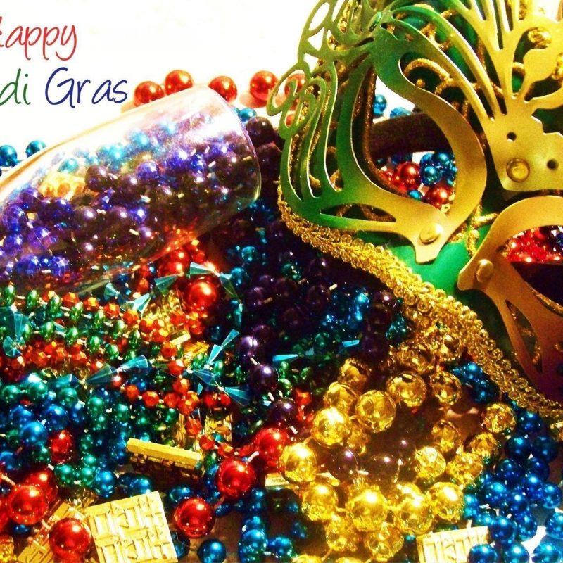 10 Best Mardi Gras Mask Wallpaper FULL HD 1080p For PC Desktop 2018 free download mardi gras desktop wallpapers wallpaper cave 800x800